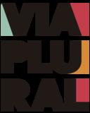Thumb logo vp