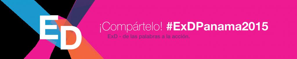 15. ExD_banner