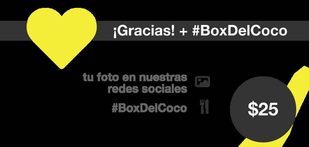 8. boxdelcoco_
