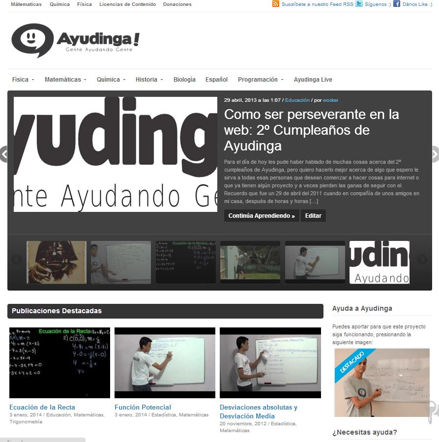 ayudinga_landing