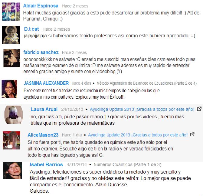 comentarios_ayudinga