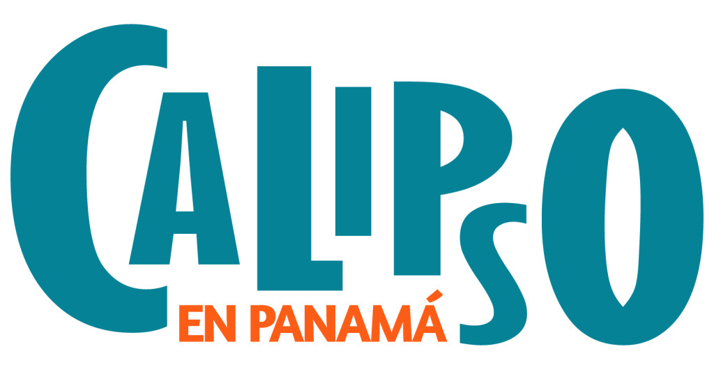 Copy of logo calipso
