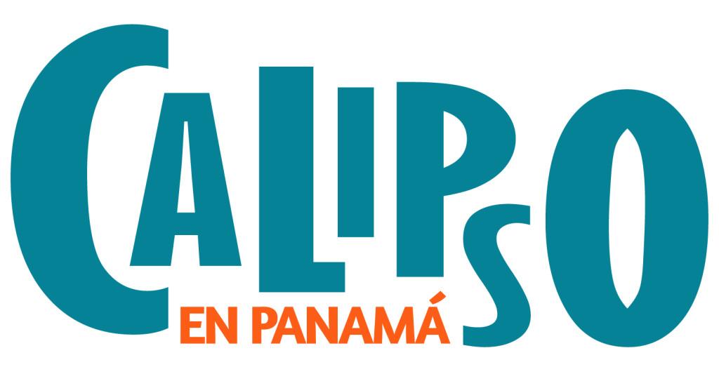 Copy of logo calipso