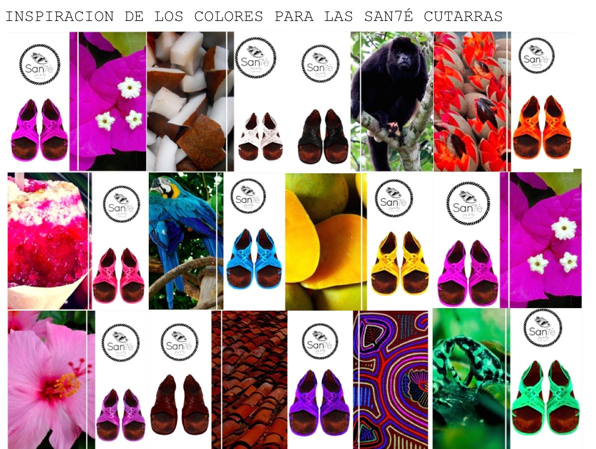 San7e_Cutarras_colores