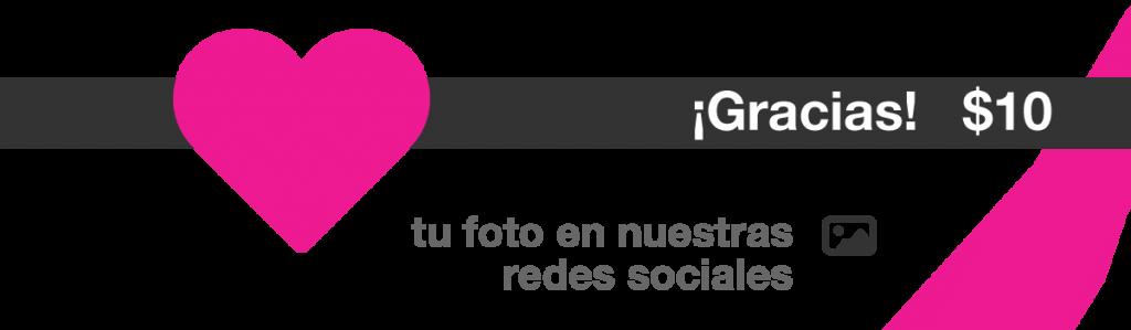 7. gracias_
